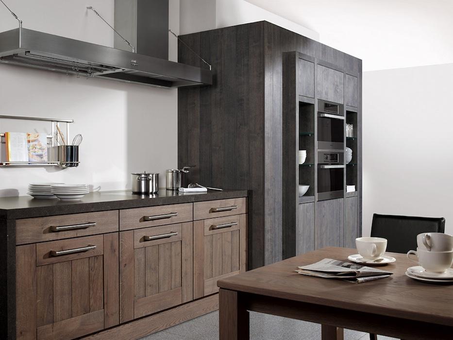 k chen k chenbeispiele einbauk chen k chenenrichtung k chenm bel exklusive k chen in. Black Bedroom Furniture Sets. Home Design Ideas