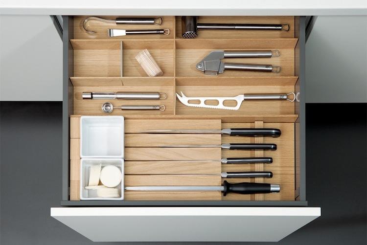 Küchenzubehör, Unterschränke, Schwenkauszüge, Schübe, Schrank ... | {Küchen zubehör 7}